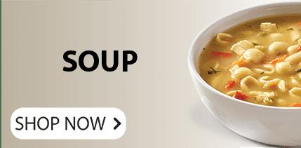 Japanese Soup Online, Buy Japanese Soup Online
