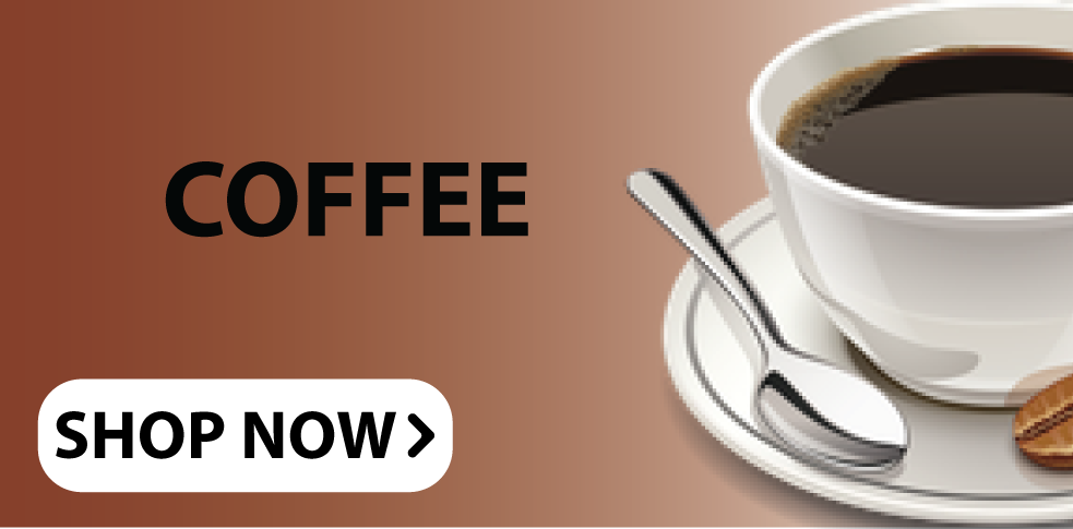 Buy Japanese Coffee Online, Japanese Soft Drinks