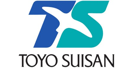 About Toyo Suisan