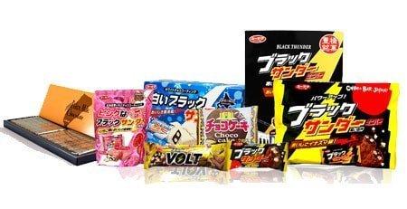 Yuraku Products