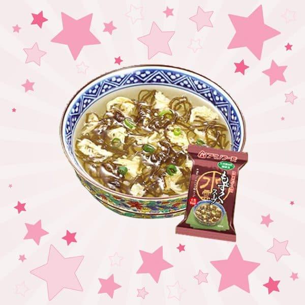 Amano-Miso-Soup-Mozuku-photo01