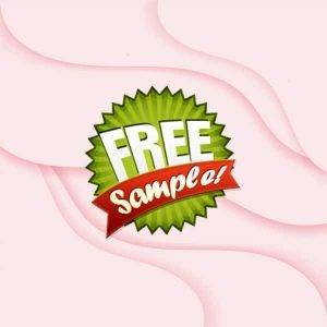 Cahroon Free Sample