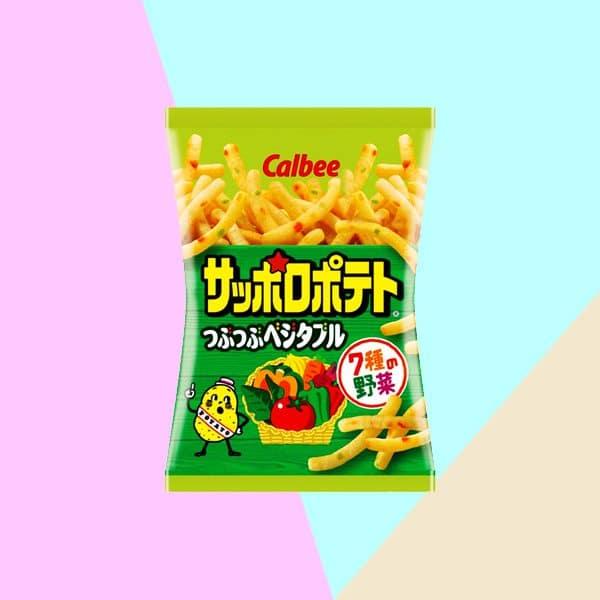 Calbee-Sapporo-Vegetable-Snack-photo00