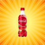 Coca-Cola-Strawberry-photo00
