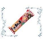 Pack of Coris Sonomanma Cola Gum
