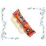 Coris-Sonomanma-Cola-Gum-photo01