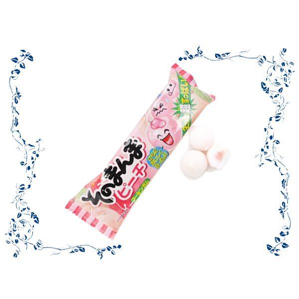 Coris-Sonomanma-Peach-Gum-photo01