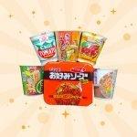 Cup-Noodle-Pack-5-photo00