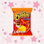 Frito-Lay-Cheetos-Cheese-photo00