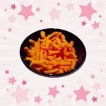 Frito-Lay-Cheetos-Cheese-photo01