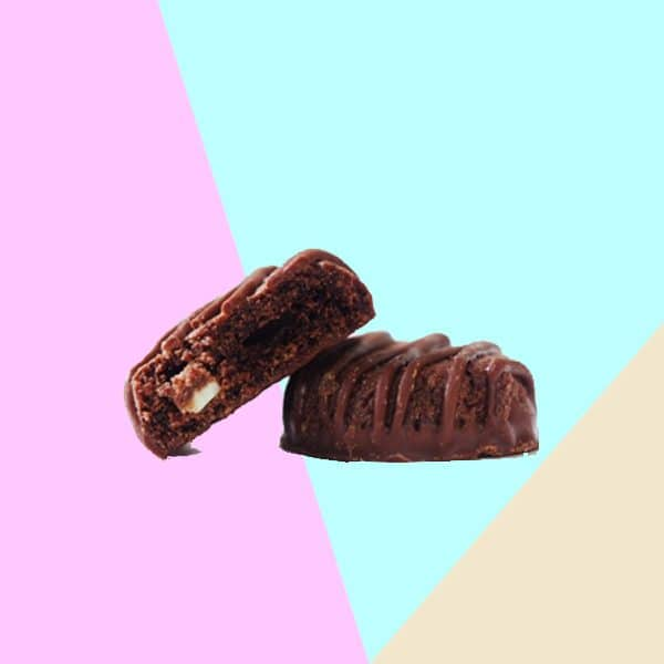 Fujiya Country Maam Cocoa
