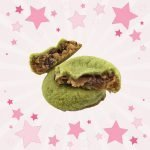 Fujiya-Country-Maam-Matcha-photo01