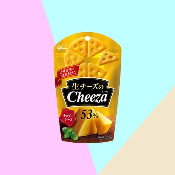 Glico-Cheddar-Cheeza-Cracker-photo00