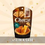 Glico-Cheeza-Smoked-Cheese-photo01