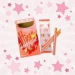 Glico-Pocky-Heartful-Strawberry-photo01