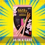 Glico-Pocky-Sakura-photo01