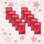 Glico-Pocky-Strawberry-photo01