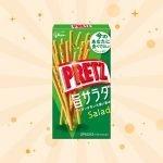 Glico-Pretz-Salad-photo00