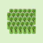 Itoen-Japanese-Green-Tea-photo01