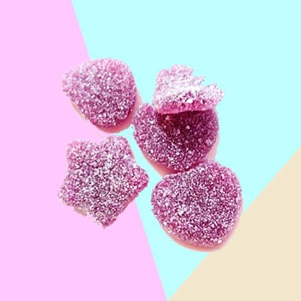 Kanro-Pure-Gummy-Grape-photo01