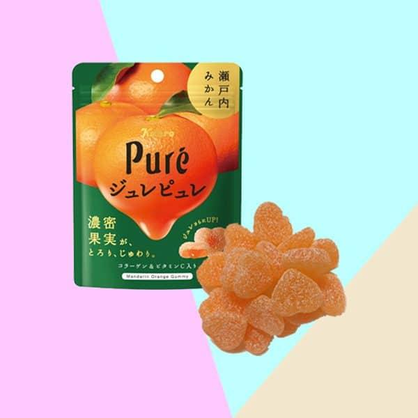 Kanro-Pure-Gummy-Tangerine-photo03
