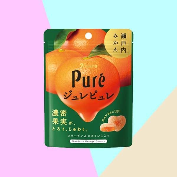 Kanro-Pure-Gummy-Tangerine-photo04