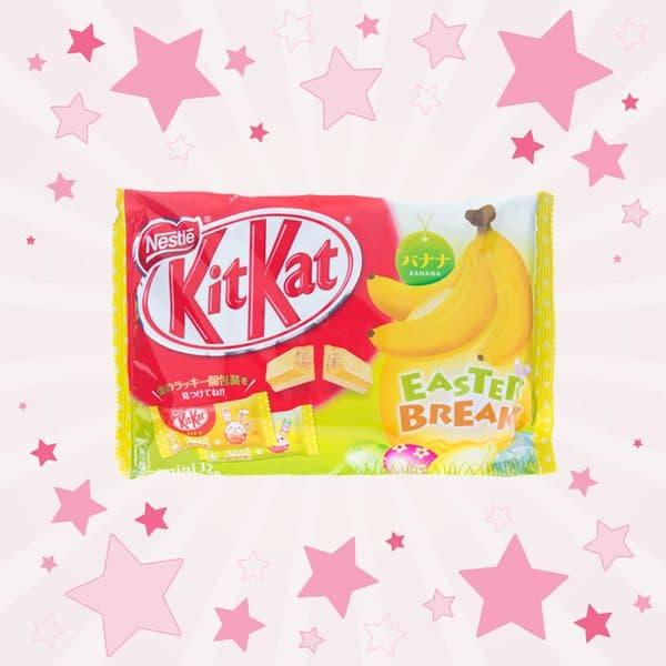 KitKat-Banana-photo00