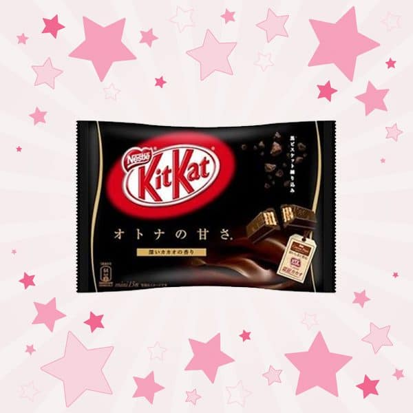 KitKat-Black-Chocolate-photo00