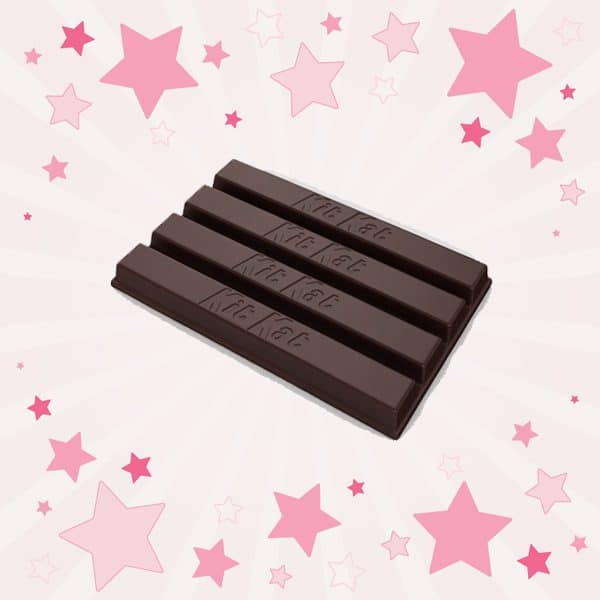 KitKat-Black-Chocolate-photo01
