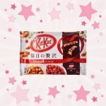 KitKat-Chocolate-Cranberry-Almond-photo00