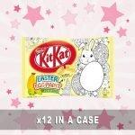 KitKat-Easter-Egg-Paint-photo01