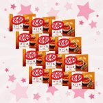 KitKat-Hojicha-Green-Tea-photo02