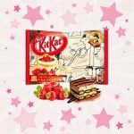 KitKat-Mini-Strawberry-Tiramisu-photo01