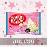 KitKat-Party-Ice-Cream-photo01