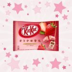 KitKat-Strawberry-photo00