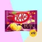 KitKat-Sweet-Potato-photo00