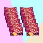 KitKat-Sweet-Potato-photo01