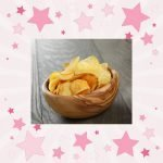 Koikeya-Karamucho-Chips-photo01