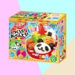 Kracie-Bento-Candy-Kit-photo00