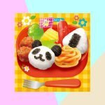 Kracie-Bento-Candy-Kit-photo01