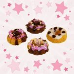 Kracie-Happy-Kitchen-Donuts-photo01