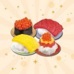 Kracie-Popin-Cookin-Osushiyasan-photo02