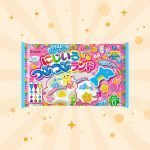 Kracie-Rainbow-Land-Candy-Kit-photo00