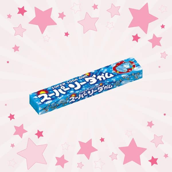 Kracie-Super-Soda-Gum-photo00
