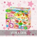 Kracie-Sweets-Party-Kit-photo01