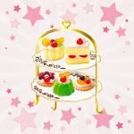 Kracie-Sweets-Party-Kit-photo02
