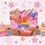 Kracie-Tanoshii-Cake-Kit-photo01
