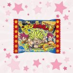Lotte-Dragon-Ball-Chocolate-Wafer-photo00