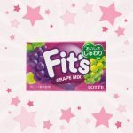 Lotte-Fits-Gum-Grape-photo00