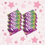 Lotte-Fits-Gum-Grape-photo01